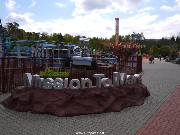 [Allemagne] Movie Park Germany (1996) Missiontomars_01